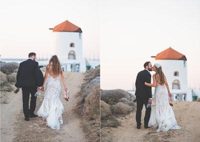 wedding-photography-nikolas-fanos-15