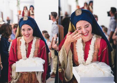 wedding-photography-nikolas-fanos-22